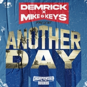 Demrick - Another Day