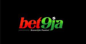 #Bet9ja Surest Prediction Winning Code For Today 04/10/2020