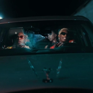 Rich Gang Ft. Young Thug – Blue Emerald