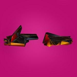 Run The Jewels - Pulling The Pin ft. Mavis Staples & Josh Homme