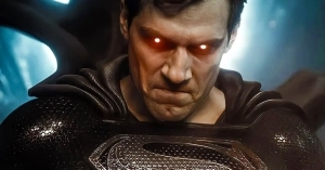 Warner Bros. Announces Two New Superman Movies With Henry Cavill