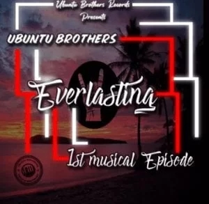 Ubuntu Brothers – After Seven Quards ft. Native Soul