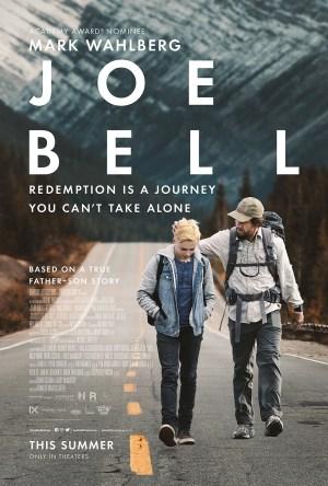 Joe Bell (Good Joe Bell) (2021)