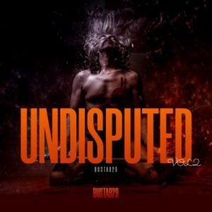 Busta 929 – Heartbreakers (Deeper Mix)