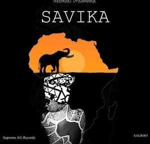 Nkomazi Dreamboyz – Savika (Original Mix)