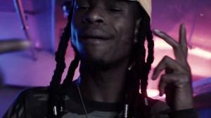 JayTee ZA – Everyday Ft. Emtee, Gemini Major & Rea Rivers (Music Video)