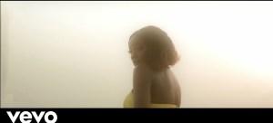 Simi – Duduke (Music Video)