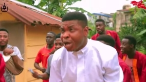 Woli Agba - Interesting Shout-outs Compilations (Comedy Video)
