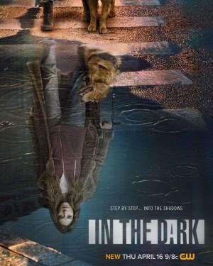 In the Dark 2019 S03E09