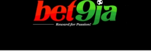 Bet9ja Sure Prediction Odds For Sunday 30-May-2021