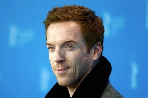 Career & Net Worth Of Damian Lewis