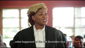 Ojo Atisun Part 2 (2020 Latest Yoruba Movie)