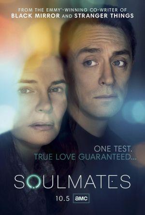 Soulmates S01E02