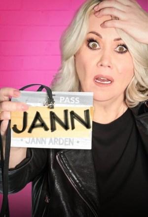 Jann Season 3