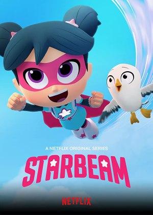 StarBeam (Animation) Season 02