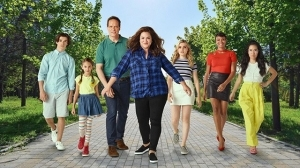 ABC Cancels American Housewife, Rebel, Mixed-ish, & For Life