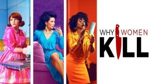 Why Women Kill S02E03