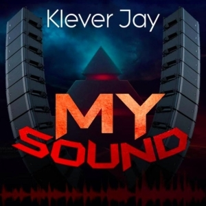 Klever Jay - Hustle Ft. Small Doctor