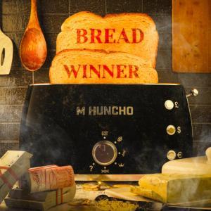 M Huncho – Breadwinner