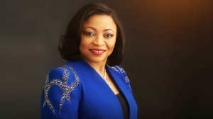 The Covenant I Made With God At Age 40 — Nigeria