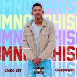 Cairo Cpt – Umnqophiso