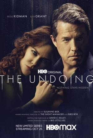 The Undoing S01E05
