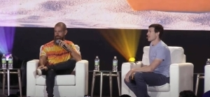 Twitter and Square CEO Jack Dorsey: 'Bitcoin Absolutely Changes Everything'