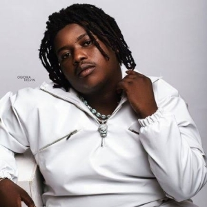 Nigerian Singer Barry Jhay Biography & Net Worth 2020 (See Details)
