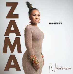 Zama – Ndizobizwa