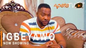 Igbeyawo (2021 Yoruba Movie)