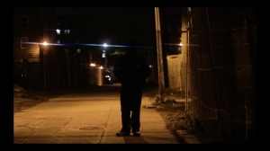 The Alchemist ft.  MIKE - Lossless (Video)