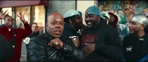 Too $hort - Oaklandish Ft. Guapdad 4000 & Rayven Justice (Video)