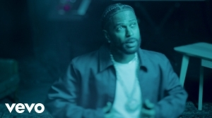 Big Sean - Lucky Me / Still I Rise (Video)