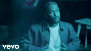 Big Sean - Lucky Me / Still I Rise (Video)