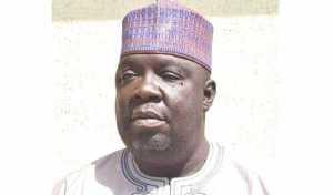 Gunmen Kill Senator's Son In Kaduna