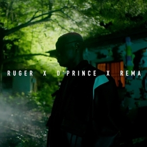 Ruger – One Shirt ft. D'Prince, Rema (Video)