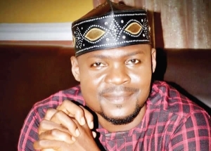 CCTV never showed Baba Ijesha defiling the victim. He may be released on Friday - Police source says