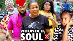 Wounded Soul Season 2