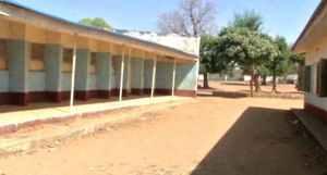 Insecurity: Kebbi Shuts 7 Schools Indefinitely