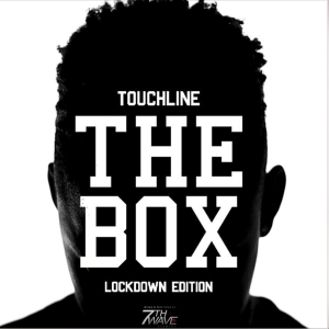 Touchline – The Box Freestyle