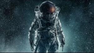 5th Passenger (2018) (Official Trailer)