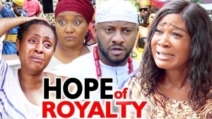 Hope Of Royalty Season 1 & 2 (2020)