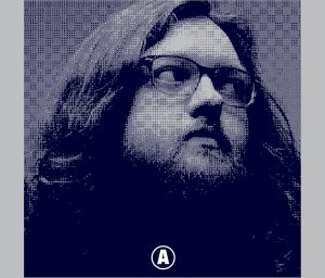 Jonwayne – Out Of Sight