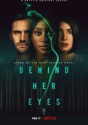Behind Her Eyes S01 E01