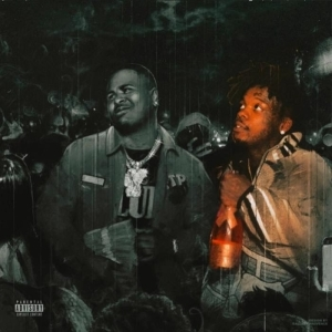 Drakeo The Ruler – Tricky Ball Play Ft. EST Gee
