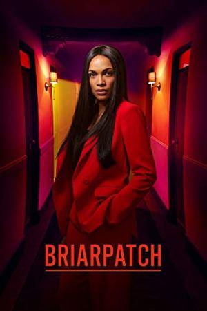 Briarpatch Season 1 (TV Series)