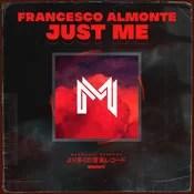 Francesco Almonte – Deeper (Original Mix)