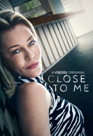 Close To Me S01 E06
