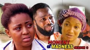 Moment Of Madness Season 3