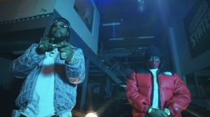 Rowdy Rebel - Re Route (Video)